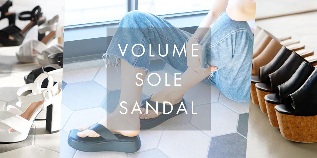volum_sole_sandal