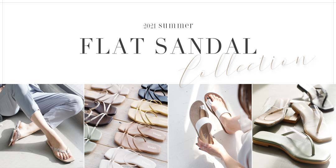 flat_sandal_collection
